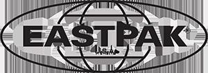 logo eastpak