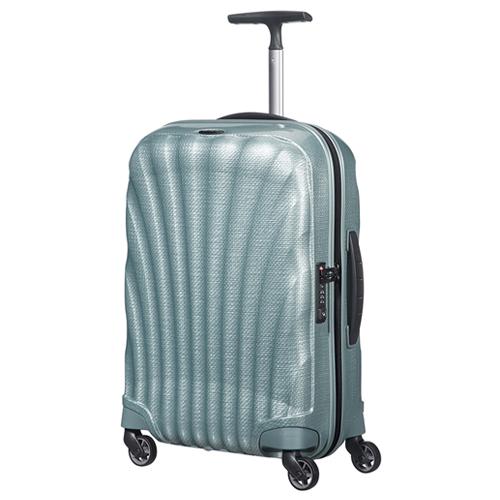 Miniature 1 valise samsonite cosmolite