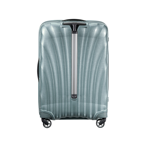 Miniature 2 valise samsonite cosmolite