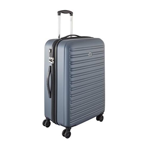 Miniature 2 valise Delsey Segur