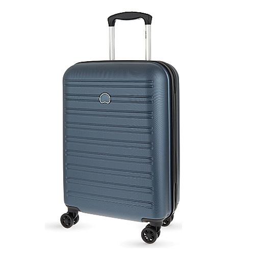 Miniature 3 valise Delsey Segur