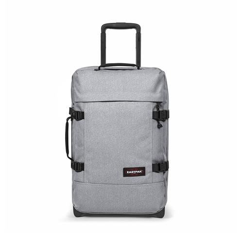 Grand aperçu valise eastpak tranverz