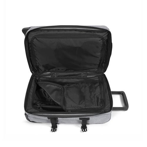 Miniature 2 valise eastpak tranverz