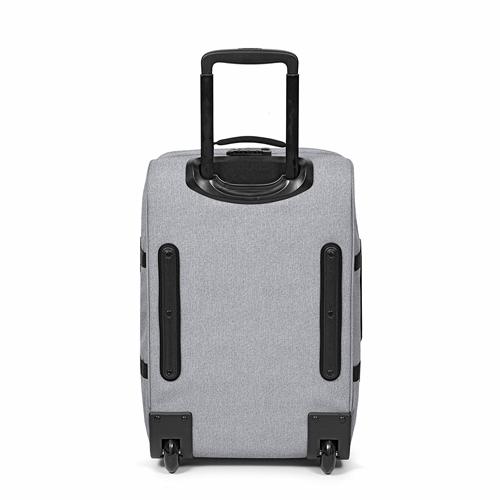 Miniature 3 valise eastpak tranverz