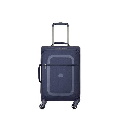 Miniature 2 valise delsey dauphine 3