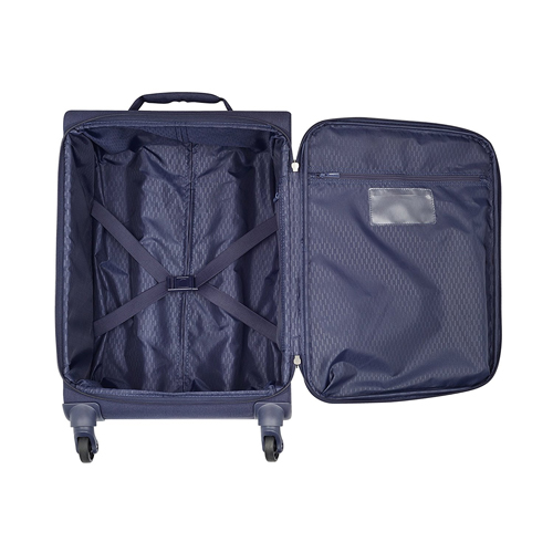 Miniature 3 valise delsey dauphine 3