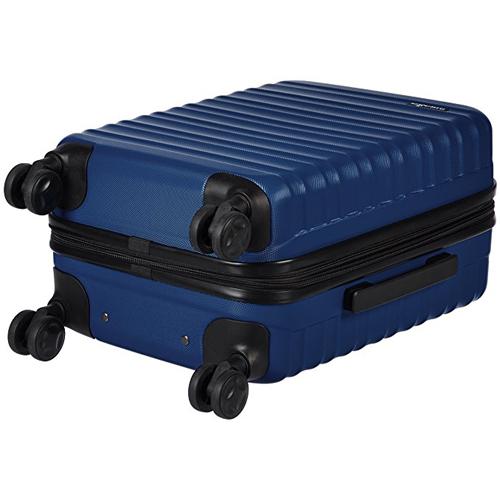 Miniature 2 valise amazonbasics