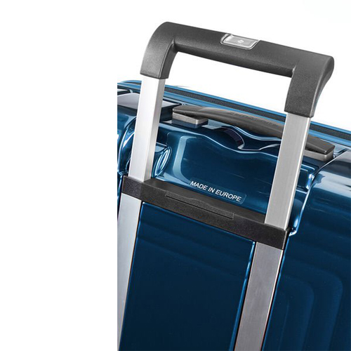 Miniature 3 valise samsonite neopulse