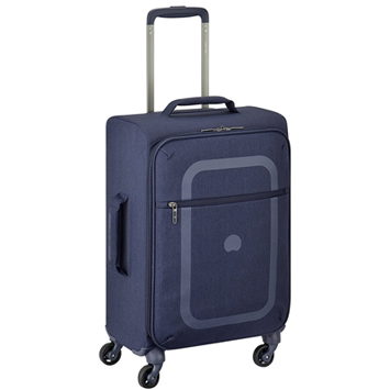 valise cabine delsey dauphine 3