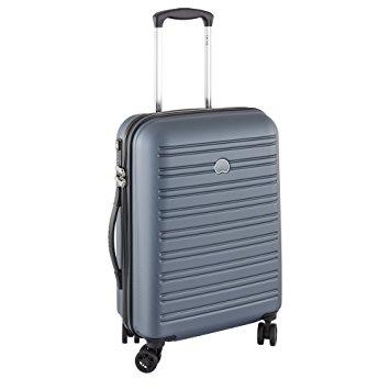 valise cabine Delsey Segur