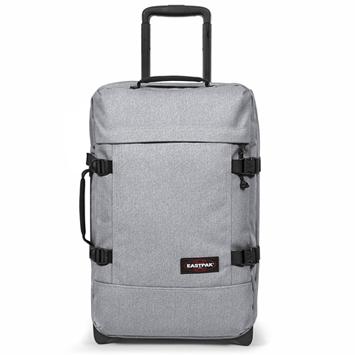 valise cabine eastpak tranverz