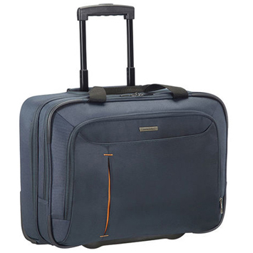 valise cabine samsonite guardit