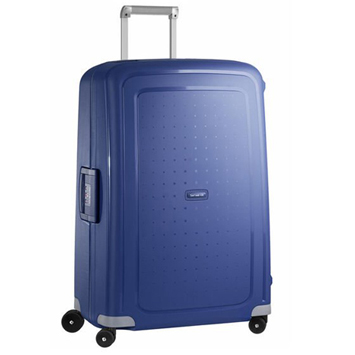 Miniature valise Samsonite S'cure