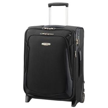 valise cabine samsonite x'blade 3.0