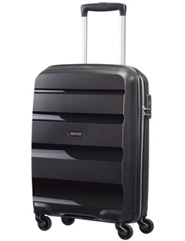 valise american tourister bon air spinner
