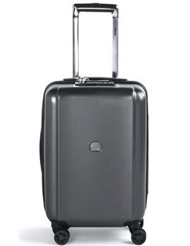 valise delsey pluggage