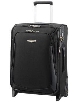 valise samsonite x'blade 3.0