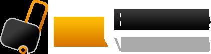 Logo LaBonneValise.com