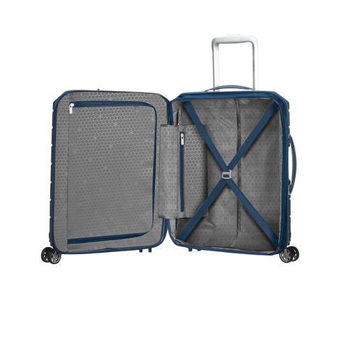 Miniature 2 valise samsonite flux
