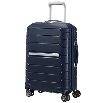 valise samsonite flux
